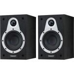 Tannoy Eclipse Mini Speakers (Pair)