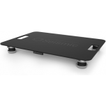 Townshend Audio Seismic Sink Platform