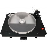 Sota Escape Turntable