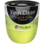 Pro-Ject Vinyl Clean Record and Stylus Cleaner