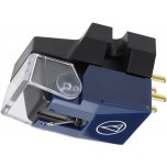 Audio Technica VM520EB MM Phono Cartridge