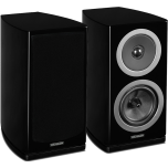 Wharfedale Reva-1 Speakers (Pair)