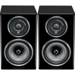 Wharfedale Diamond 11.0 Speakers (Pair)