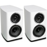 Wharfedale Diamond 11.2 Speakers (Pair)