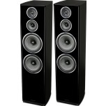 Wharfedale Diamond 11.5 Speakers (Pair)