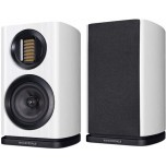 Wharfedale Evo 4.1 Speakers (Pair)