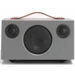Audio Pro AddOn T3+ Wireless Speaker Grey