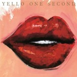 Yello - One Second 180g MOV LP