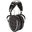HiFi Man Ananda Wireless Headphones