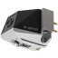 Audio Technica AT-ART9XI MC Phono Cartridge