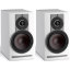 Dali Rubicon 2-C Active Speakers (Pair)