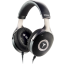 Focal Elear Headphones