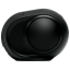 Devialet Phantom Reactor 600 Active Wireless Speaker (Single) Matte Black Side Left