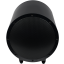 Anthony Gallo TR-3D Subwoofer