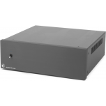 Pro-Ject Amp Box RS Mono Power Amplifier