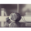 Beyerdynamic Amiron Home Headphones Lifestyle