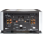 PS Audio BHK 250 Stereo Power Amplifier Rear