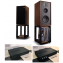 Croft Acoustics Series 7 Power + Micro 25 Pre + Wharfedale Linton Package