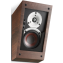 Dali ALTECO C-1 Atmos Speaker Walnut