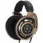 Sennheiser HD800S Ltd Edition Headphones
