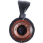 Grado GS3000e Headphones Driver