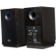 Klipsch The Heritage Sixes Ebony Black Rear Connections