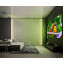 Optoma UHD52-ALV 4K Ready Ultra HD Projector Lifestyle