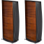 Opera Grand Callas Speakers (Pair)