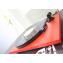 Pro-Ject Primary Turntable Red