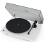 Pro-Ject T1 Phono SB Dust Cover
