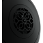 Devialet Phantom Reactor 900 Active Wireless Speaker (Single) Matte Black Details