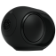 Devialet Phantom Reactor 900 Active Wireless Speaker (Single) Matte Black