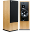 ATC SCM50A SL Tower Active Speakers