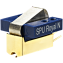 Ortofon SPU Royal N Phono Cartridge