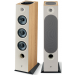 Focal Chora 826-D Speakers with Atmos (Pair)