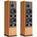 ATC SCM200PSLT Speakers (Pair)