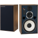 JBL 4307 Speakers (Pair)