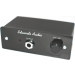 Edwards Audio Apprentice Headphone Amplifier