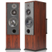 ATC SCM50PSLT Speakers (Pair)