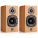 ATC SCM7 Speakers (Pair)
