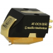 Audio Technica AT-OC9 III MC Phono Cartridge