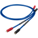 Chord Clearway RCA Interconnect