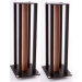 Custom Design CD605 Speaker Stands (Pair)