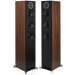 Elac Debut Reference DFR52 Speakers (Pair)