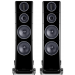 Wharfedale Elysian 4 Speakers (Pair)