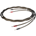 Chord Epic XL Reference Speaker Cable - Per Metre