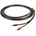 Chord Epic X Speaker Cable - Per Metre