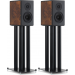 Falcon Acoustics RAM Studio 10 Speakers (Pair)