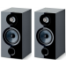 Focal Chora 806 Speakers (Pair)