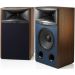 JBL S4367 Speakers (Pair)